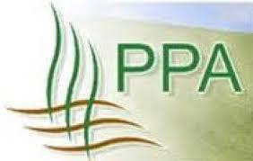 Výzva na predkladanie žiadosti o preplatenie za obdobie od 1.1.2020 – 31.3.2020